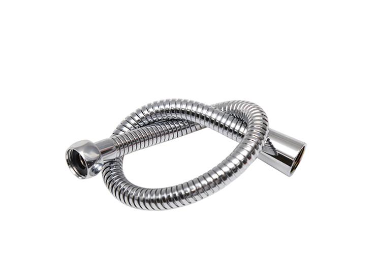 淋浴双扣软管 (0.8m~2.5m)